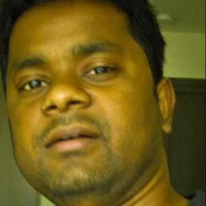bsatya