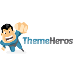 Profile picture for ThemeHeros