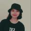 Nam Kiều