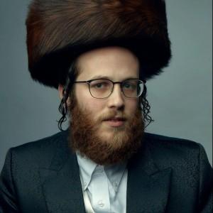 Yitzchok Lowy