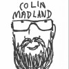 Picture of Colin Madland