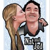 Nat OHalloran