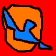 Xamusel