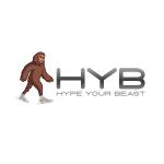 HypeYourBeast