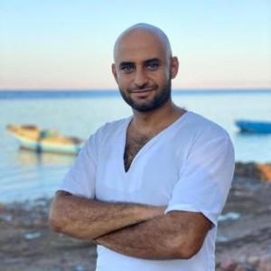 Abdo Magdy