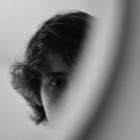 View ZakyyyHD's Profile
