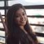 Tanisha Malik