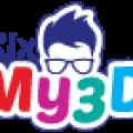 ikixmy3d