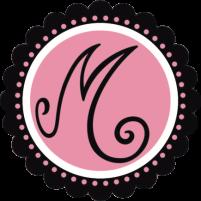 MaryamSiddiqui – Page 2 – Miraculous Ladybug