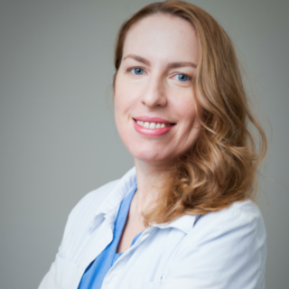 Dr.yusipova