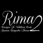 Rima2