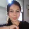 anamarleencolon's profile picture
