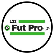 Photo of 123|Futpro