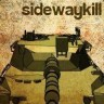 Sidewaykill