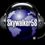 Skywalker58