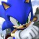 MrArchs's avatar