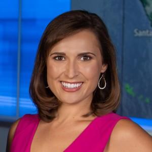 Brooke Martell