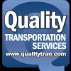qualitytran's Photo