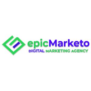 epicMarketo