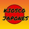 KIOSCO JAPONES