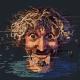 Helmut Hummel's avatar