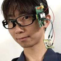 taisukef (Taisuke Fukuno)
