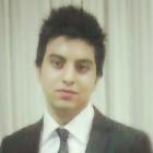 Photo of Mohammad Nasirian Personal Web Store