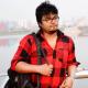Luthfar Rahman