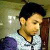 Salek Ahmed