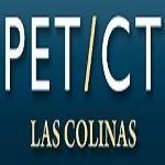 PET / CT of Las Colinas