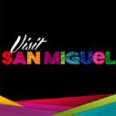 VisitSanMiguel Team