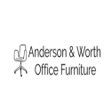 Avatar of awofficefurniture