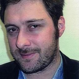 avatar for Gabriel Robin