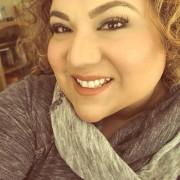 Christina Acosta