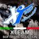 xteamsoftware
