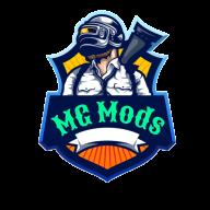MGMods