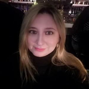 Maria Cristina Locuratolo