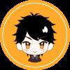 Akioのアバター