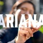 Ariana P. Newham