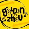 Golden Zhou