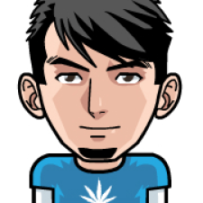 Avatar for ssbb from gravatar.com