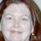 Sally Jones-McNamara