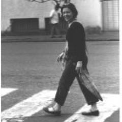 Maria Alejandra Falletti