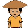 Yhong