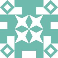 gravatar for Mariaxi