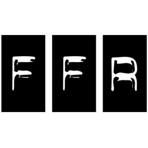 fourfourrecords