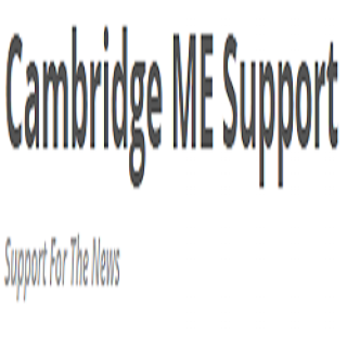 The Cambrige Me
