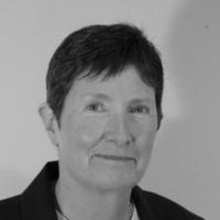 Jane Prior