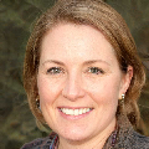 Susan Tuttle