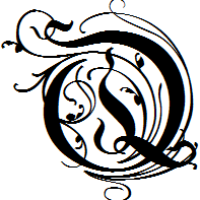 Avatar of Patrik Qwillbard